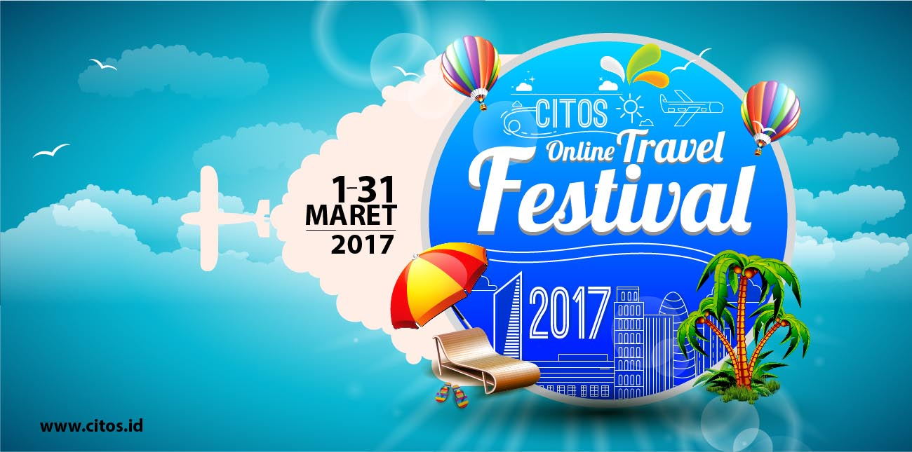 COTF 2017 on-site Promo
