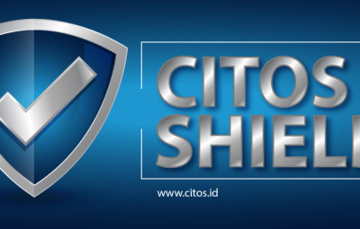 citos shield-01