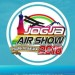 Jogja Air Show 2018 - Citos Connection