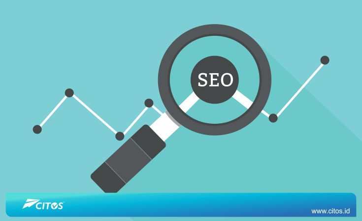 Mekanisme Hasil Penilaian Search Engine Optimization (SEO) Dari Bisnis Travel