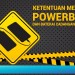 Peraturan Membawa Powerbank Dalam Pesawat - Citos Connection