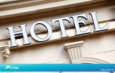 Tips Menginap Di Hotel Pertama Kali - Citos Connection