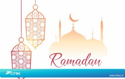 Mitos Bulan Ramadhan Dan Faktanya - Citos Connection